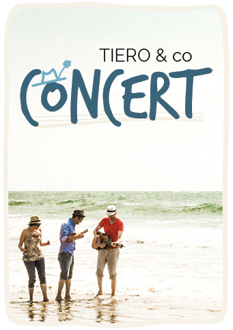 concert-tiero-and-co-la-mazraa-tiero-net.jpg
